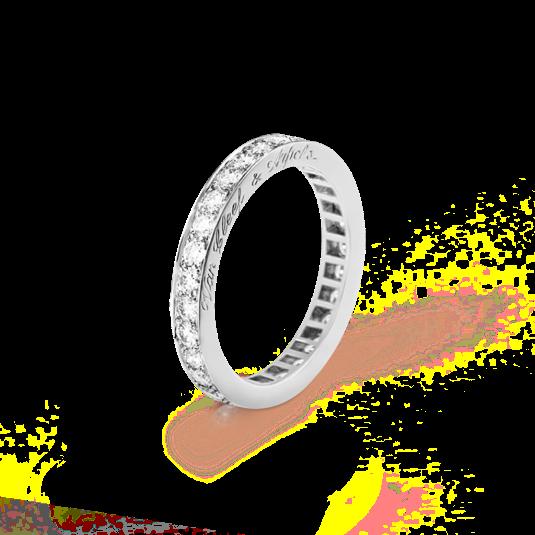 van cleef&Arpel_ring