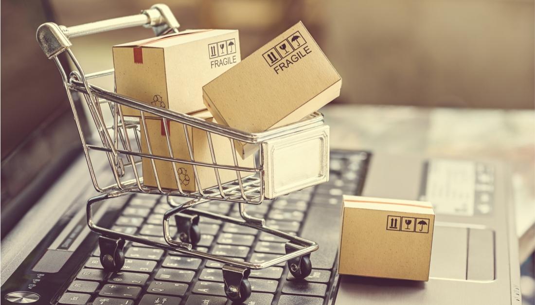 ジュエリーオンラインショッピング