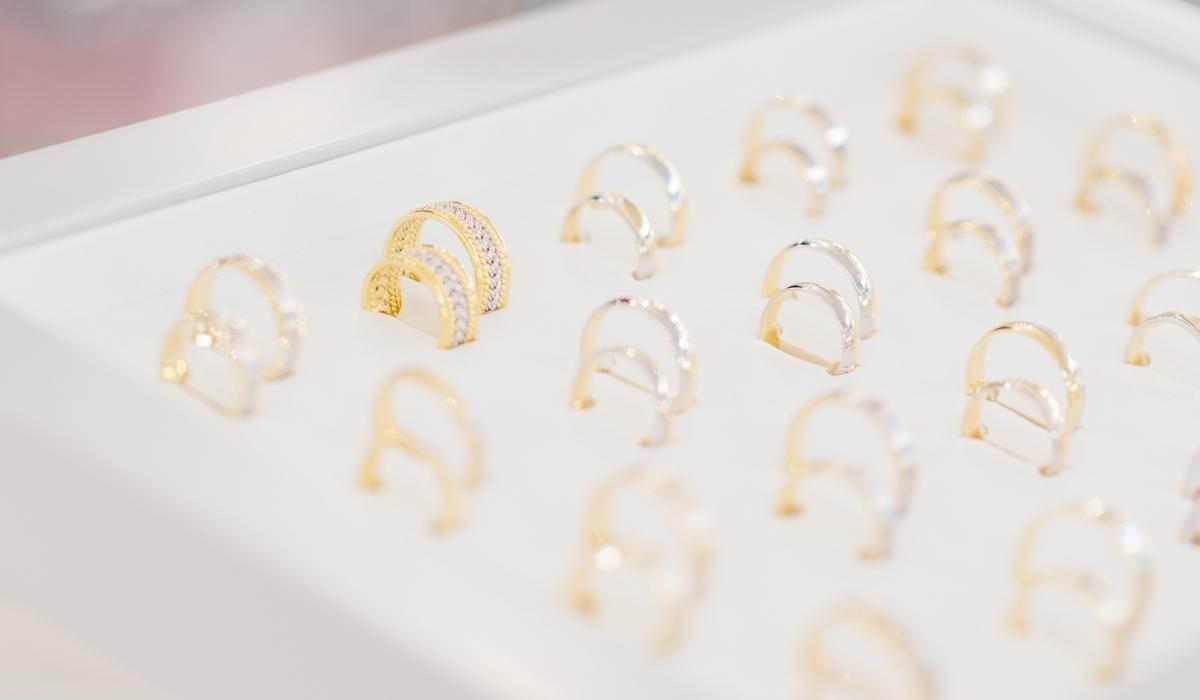 結婚指輪4