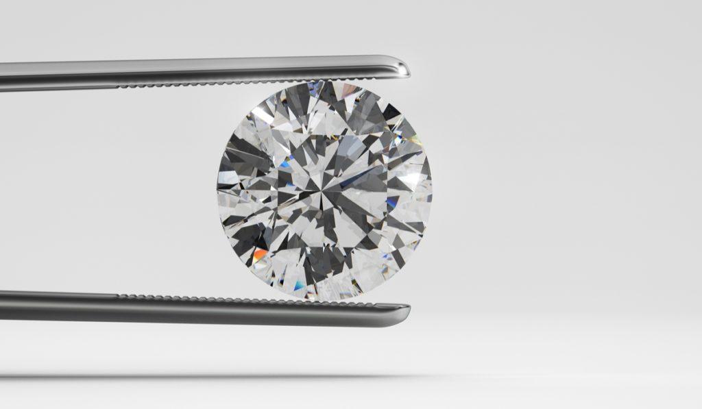 ダイヤモンド2