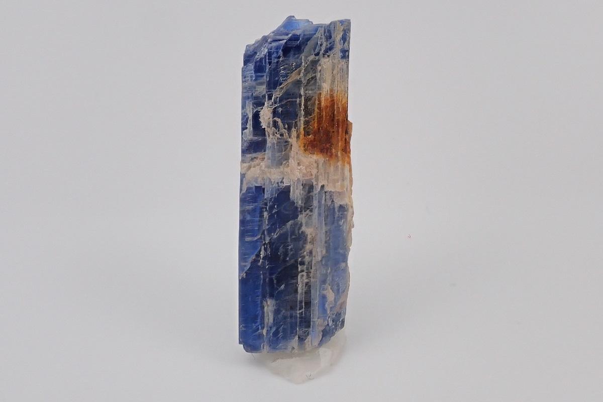 カイヤナイト 原石