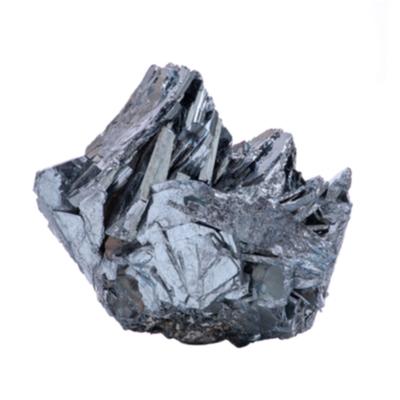 ヘマタイト 原石