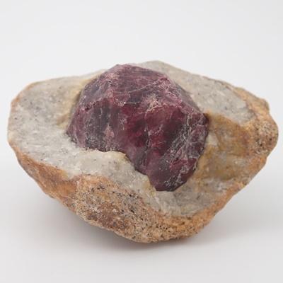 アルマンディンガーネット 原石