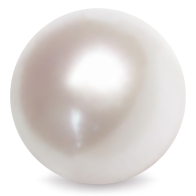 ホワイトパール