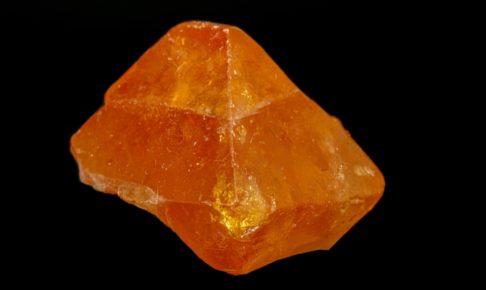 シーライト 原石