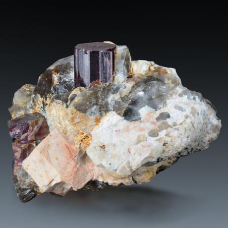 エルバイト 原石