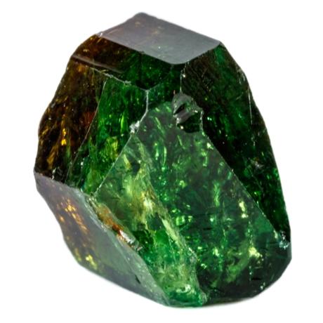 ドラバイトトルマリン 原石