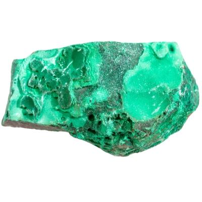 マラカイト 原石