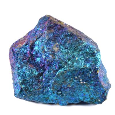 ブルナイト ボーナイト 原石