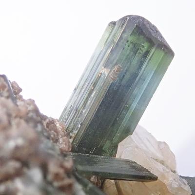 トルマリン 原石