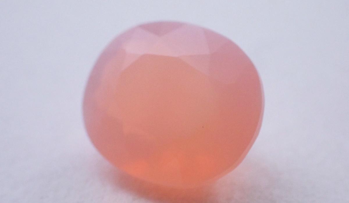 ピンクオパール ルース3