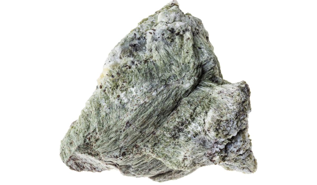 リヒテライト 原石